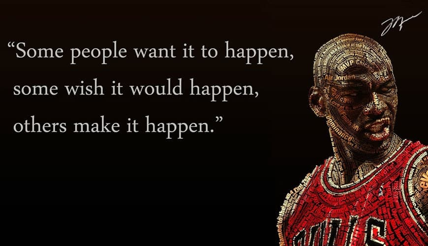 Most Inspirational Sports Quotes Of All Time Vbet News Best Inspirational Sport Quotes