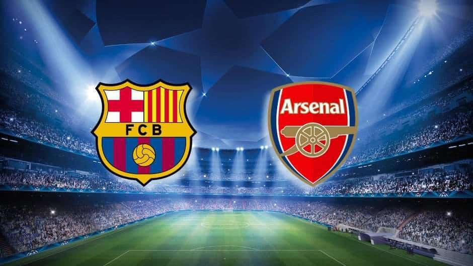 barca-vs-arsenal-preview