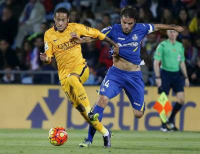 Barcelona-getafe-preview