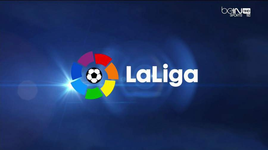 la-liga-week-29-full-preview