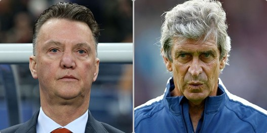 coach-clash-manchester-derby