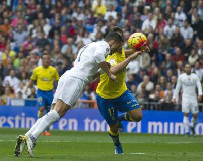 Las-Palmas-Real-Preview