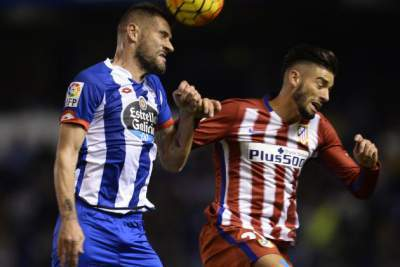 Atletico-madrid-deportivo-preview