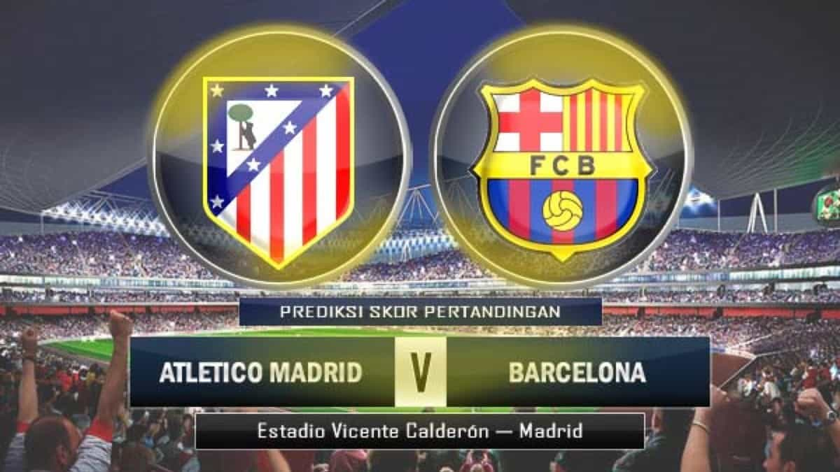 Image Result For Vivo Villarreal Vs Barcelona En Vivo Streaming Video
