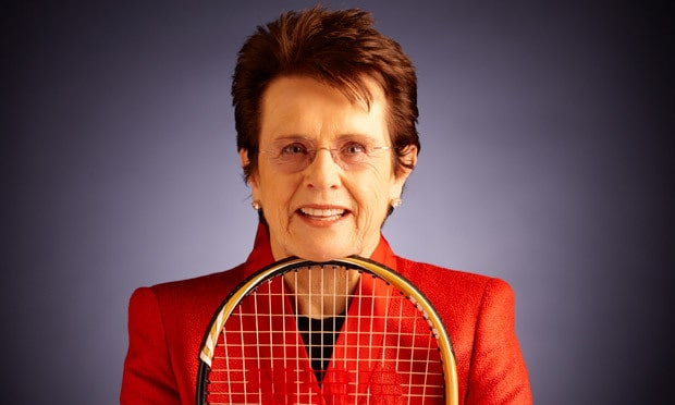 billie jean king - photo #27