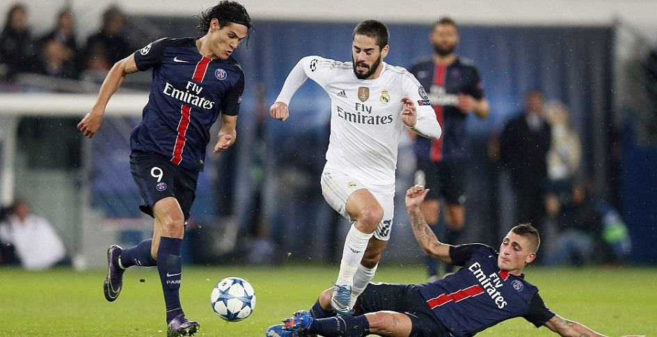 Manchester City Vs Psg Match Preview Vbet News