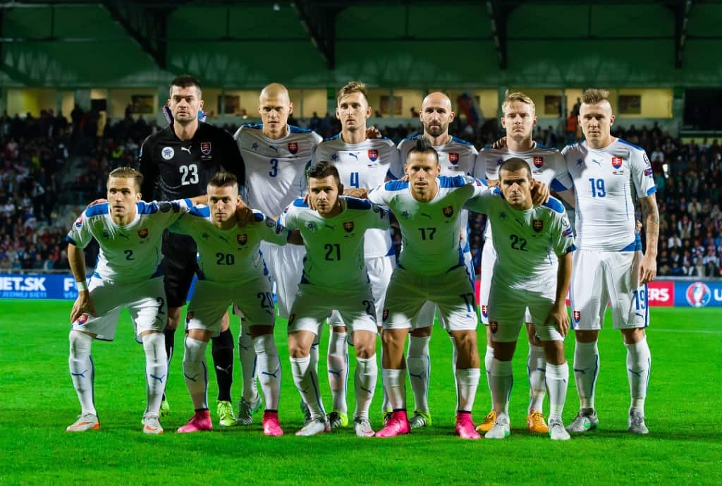 Slovakia-national-football-team-profile