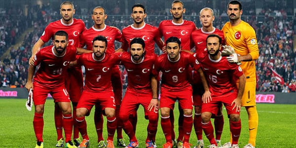 Turkey-national-football-team-2