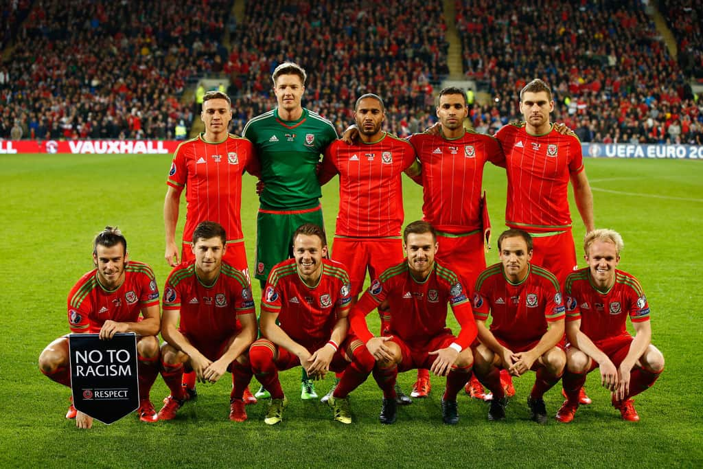 Wales-national-football-team-profile