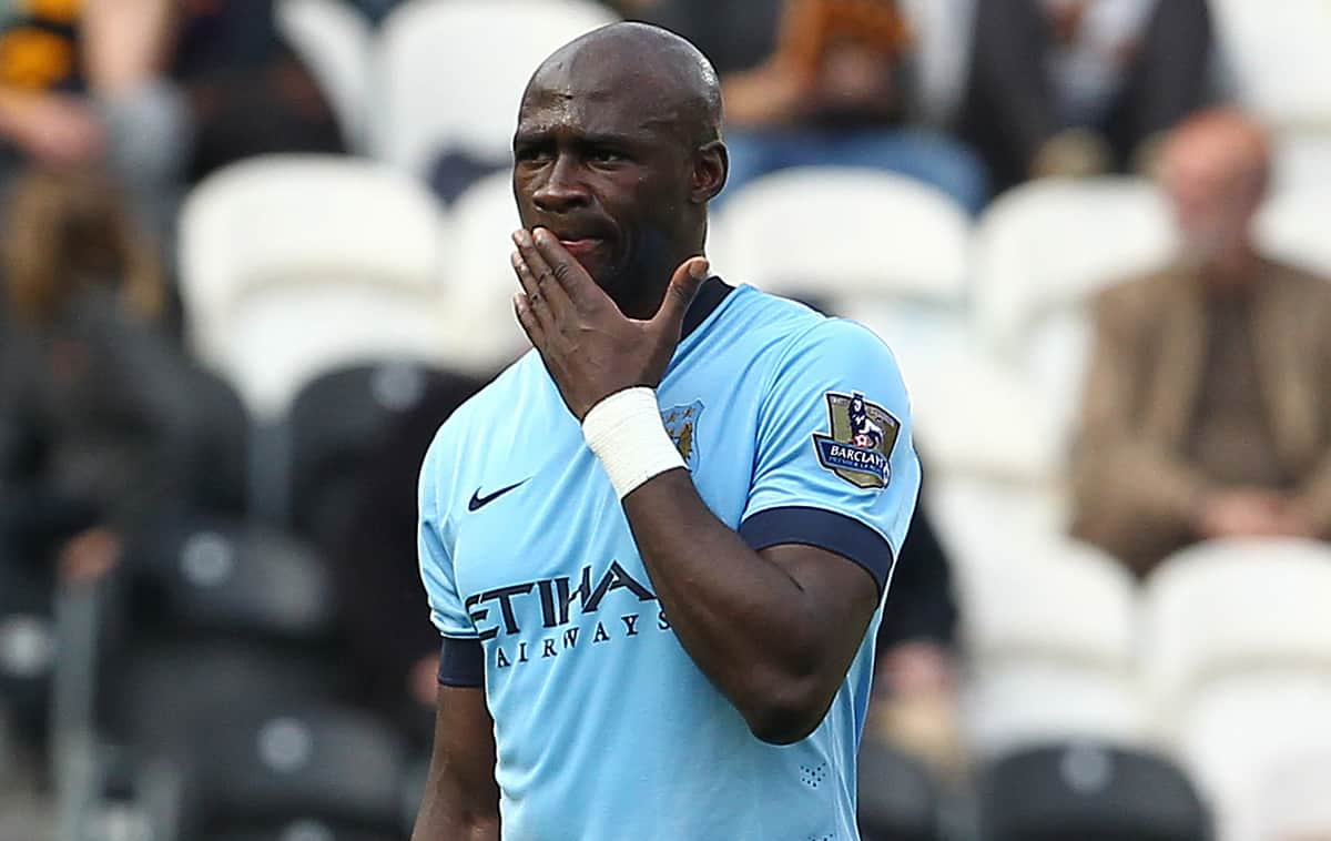 Mangala passes medicals in Valencia