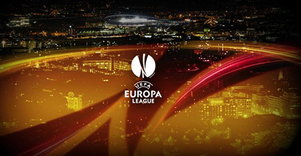 europa league - photo #38