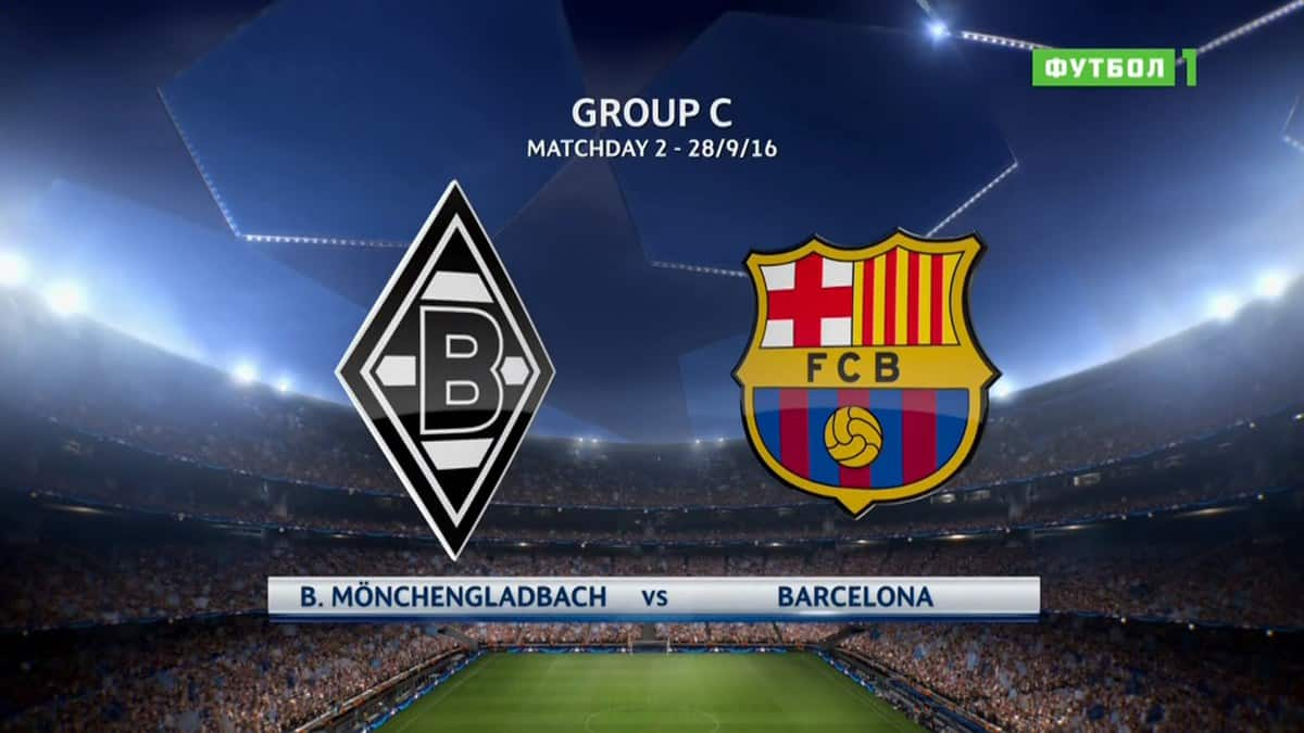 Image Result For En Vivo Borussia Dortmund Vs Atalanta En Vivo Uefa Champions League