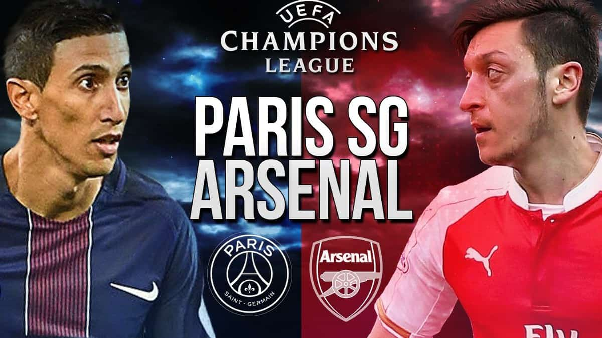 psg-vs-arsenal