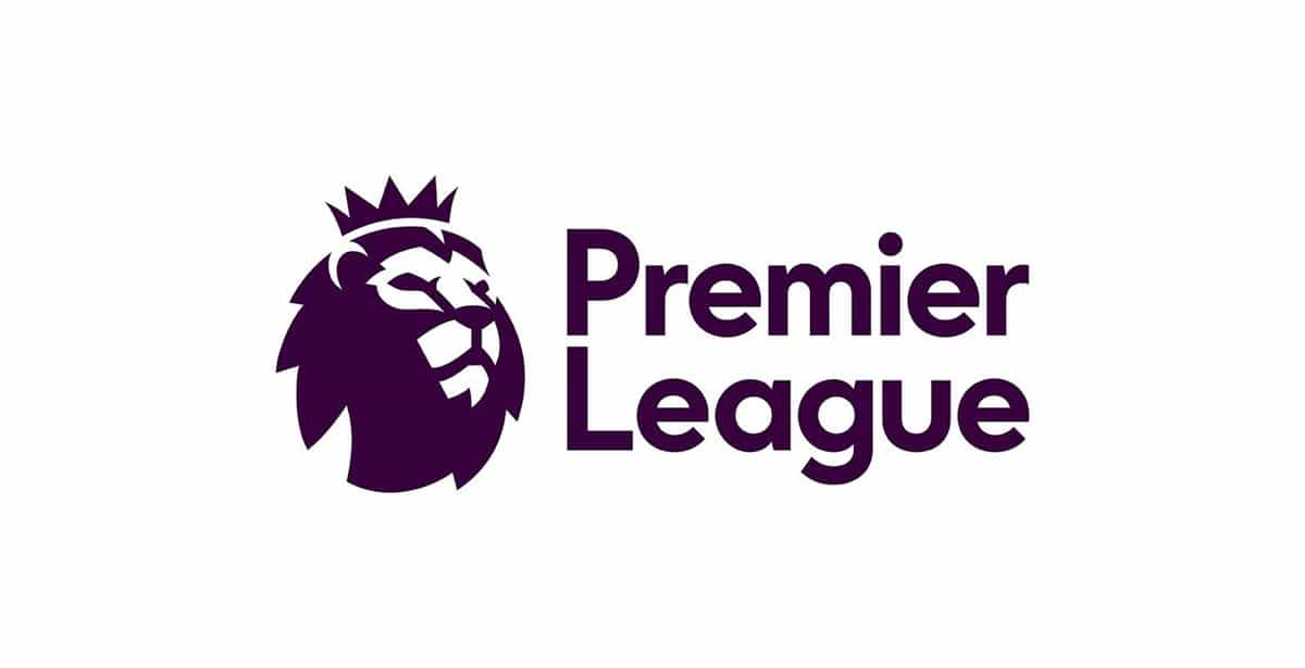 EPL-round-4-review