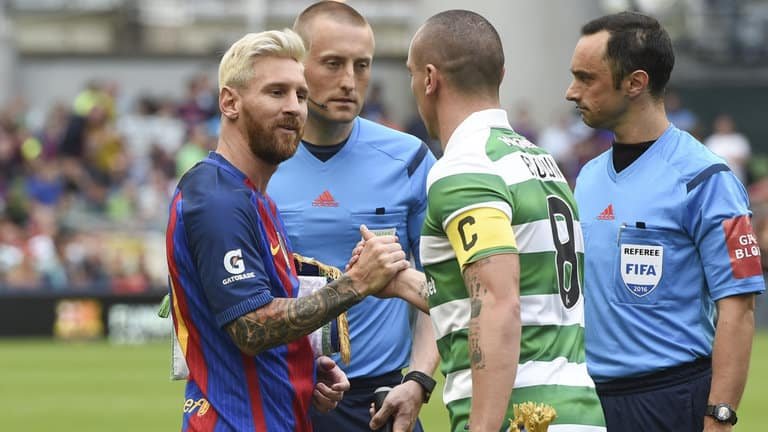lionel-messi-celtic-barcelona-scott-brown-friendly-international-champions-cup_3754817