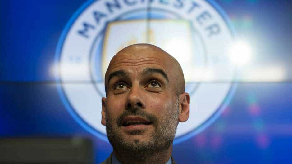 pep-guardiola-manchester-city-premier-league-08072016_175igr0uwjy4a1d7gdkbfa37bj