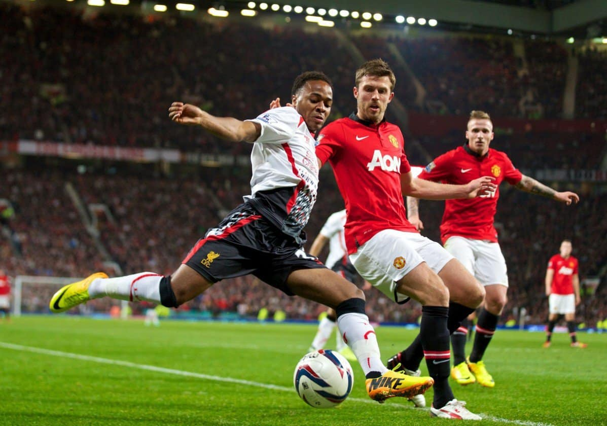 Liverpool-Manchester-united-2015