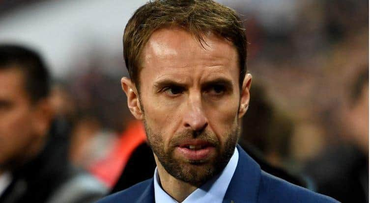 Southgate on verge of becoming permanent England manager