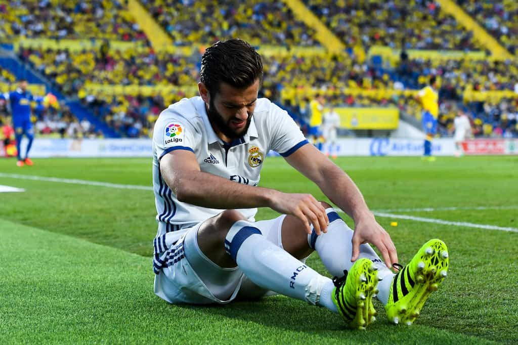 Roma remain keen on Real Madrid defender Nacho Fernandez, according to Calciomercato.