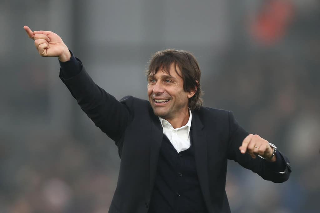 Conte-i-prefer-to-stay-at-top