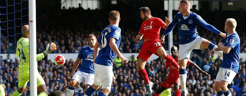 everton-liverpool-head-to-head