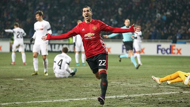 Mkhitaryan-goal-against-zorya