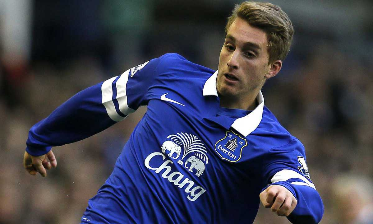 Gerard Deulofeu is expected to undertake a medical at AC Milan