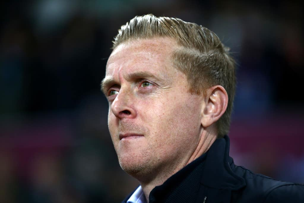 Garry Monk to sign new Leeds deal