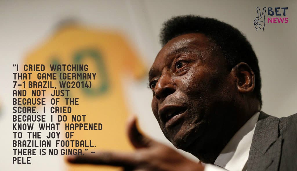 pele-quote-about-ginga