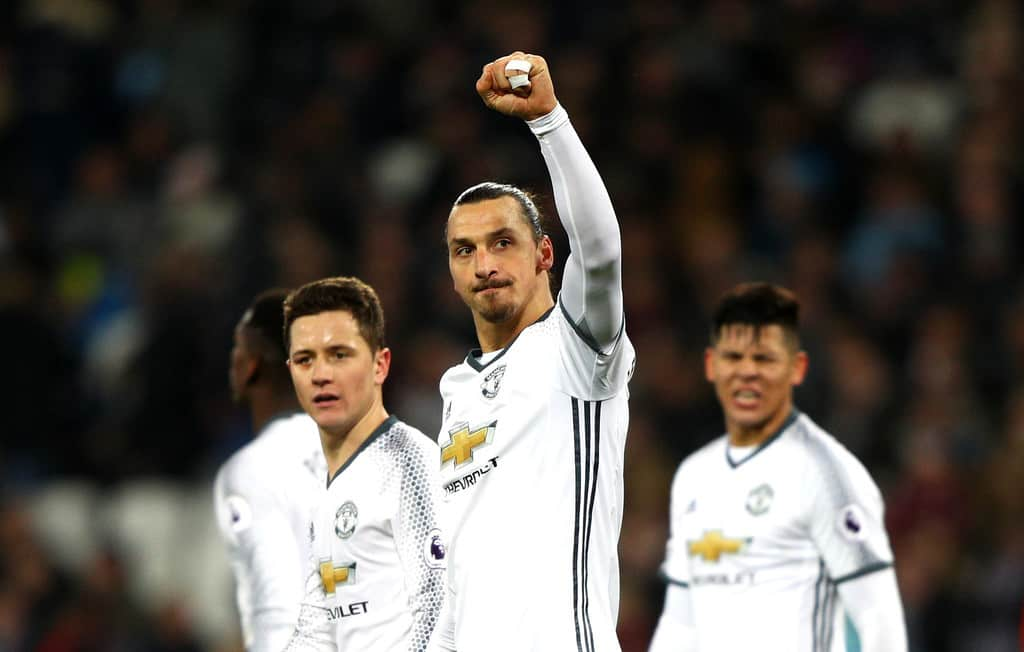 zlatan-player-of-the-month-december