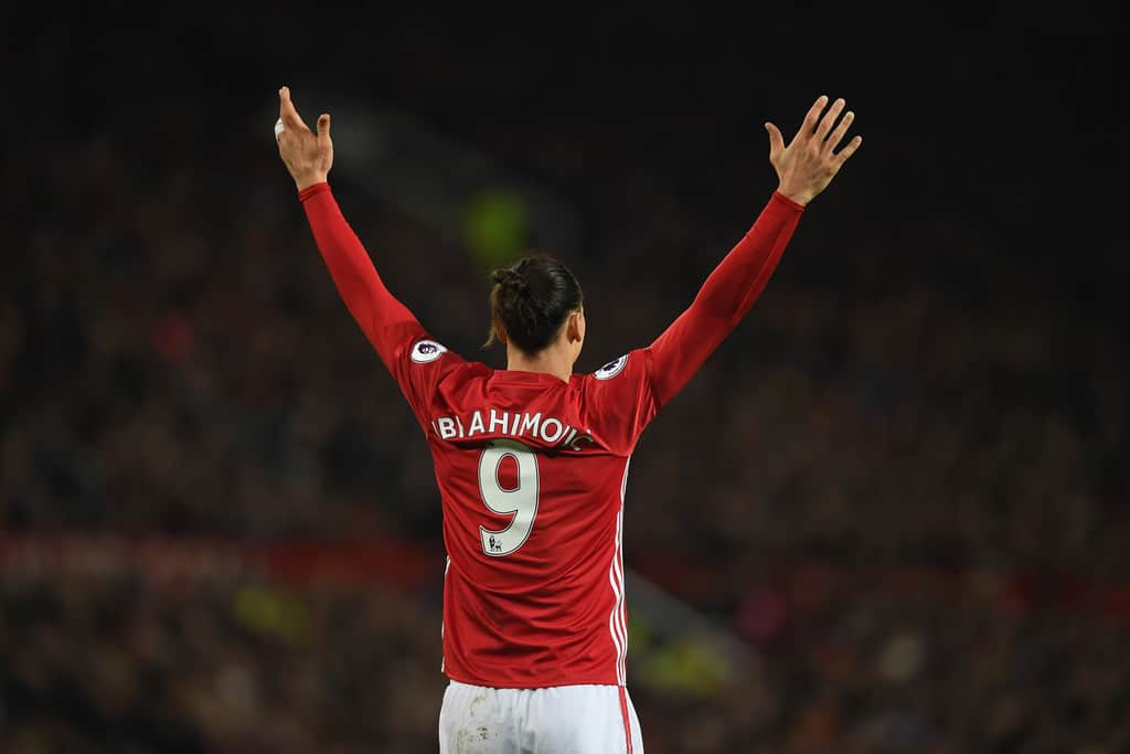 zlatan-on-contract-extension