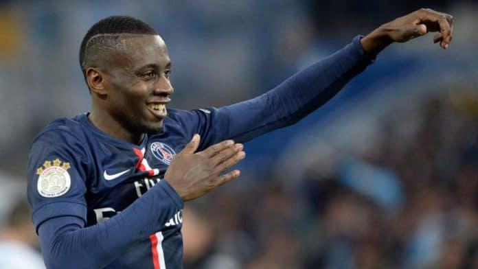 matuidi-on-barca-clash