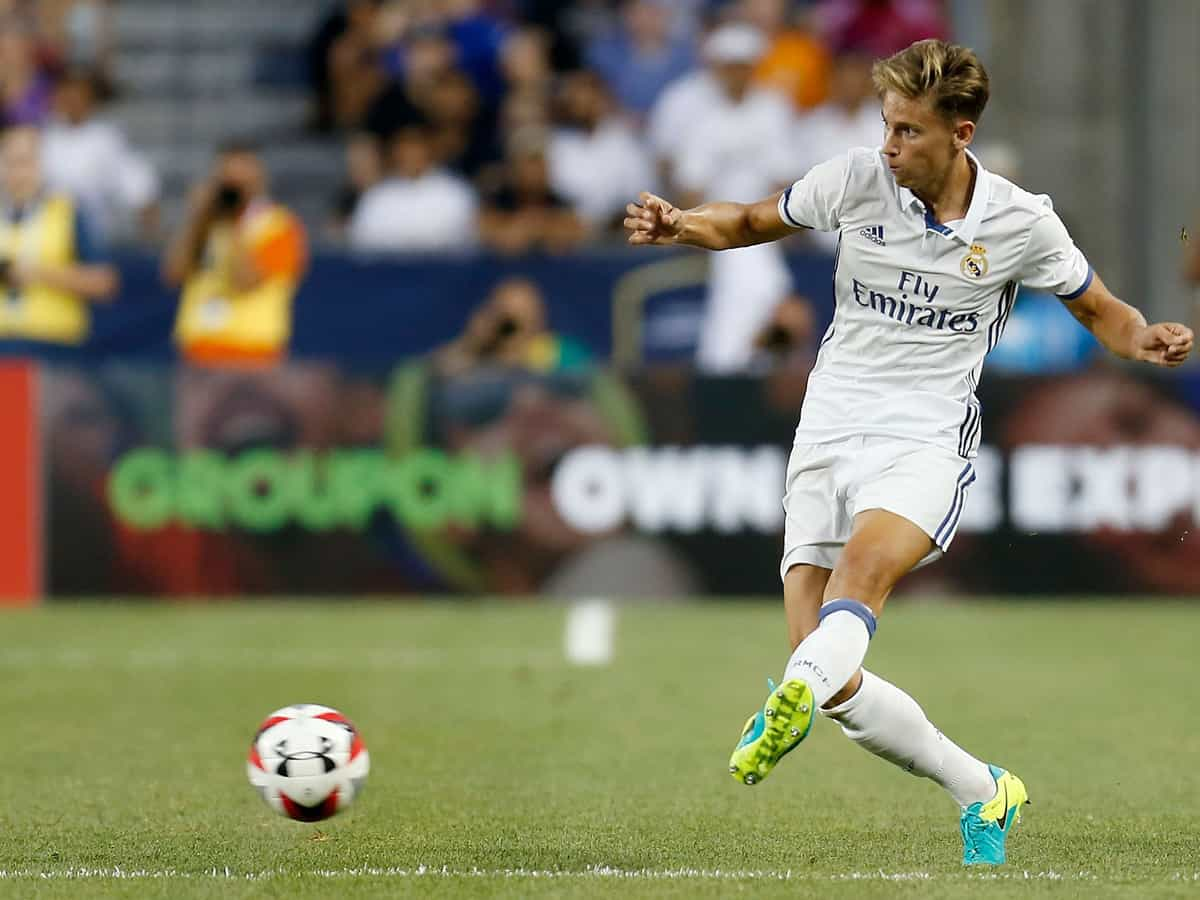 Llorente would be happen to extend his loan with Alaves