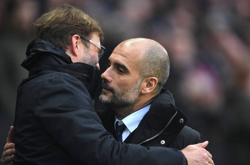 guardiola best day of his career