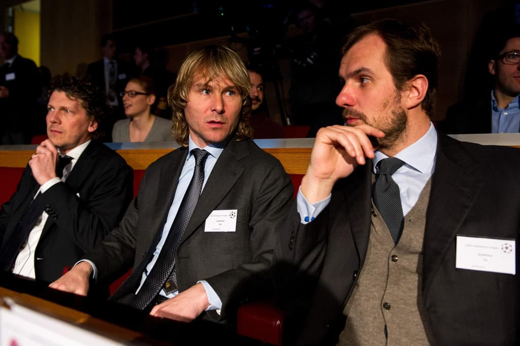 nedved-on-quarterfinal-draw