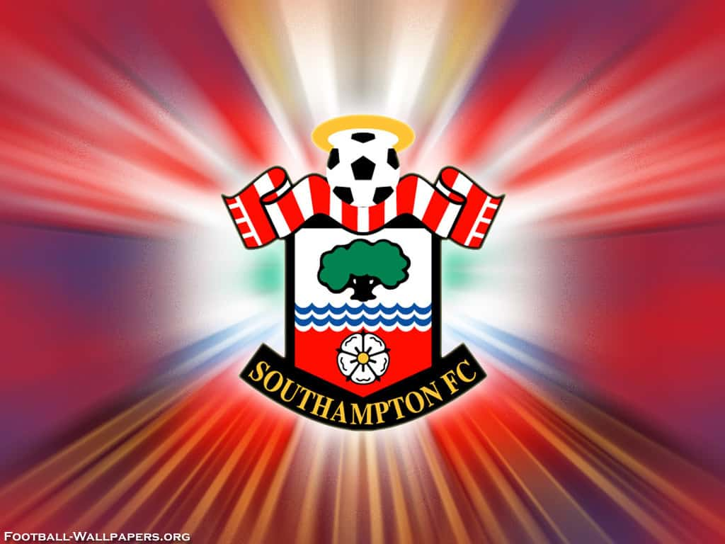 southampton might change its owner