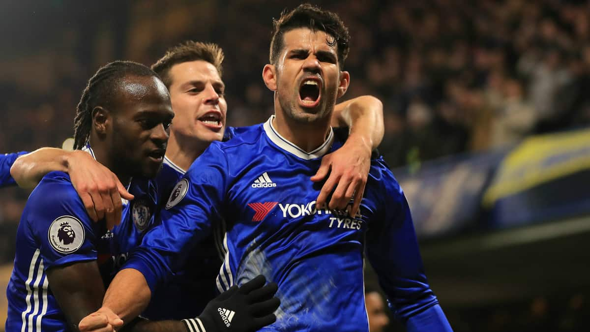 diego-costa-chelsea-premier-league