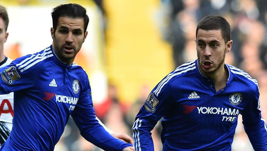 atletico to fight for fabregas
