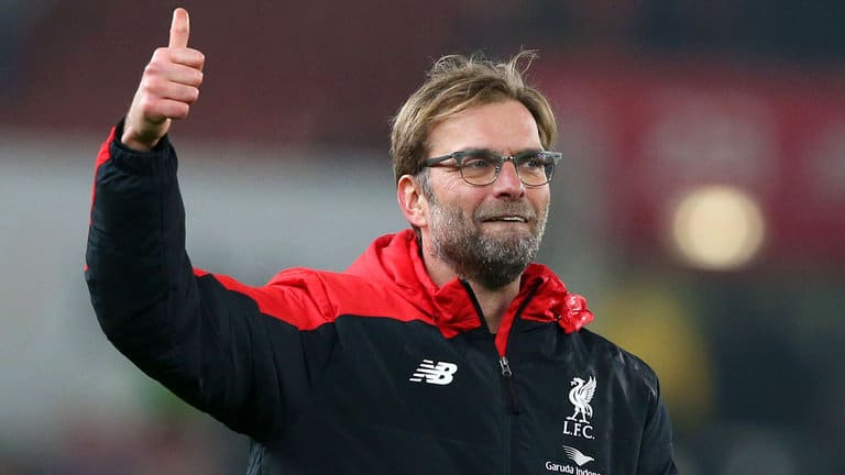 Liverpool are ready to spend big money in the summer for strengthening the squad, the Liverpool Echo reports.