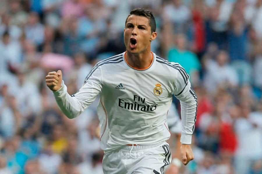 Ferdinand has warned the potential suitors against buying Real Madrid forward Ronaldo for their striker needs