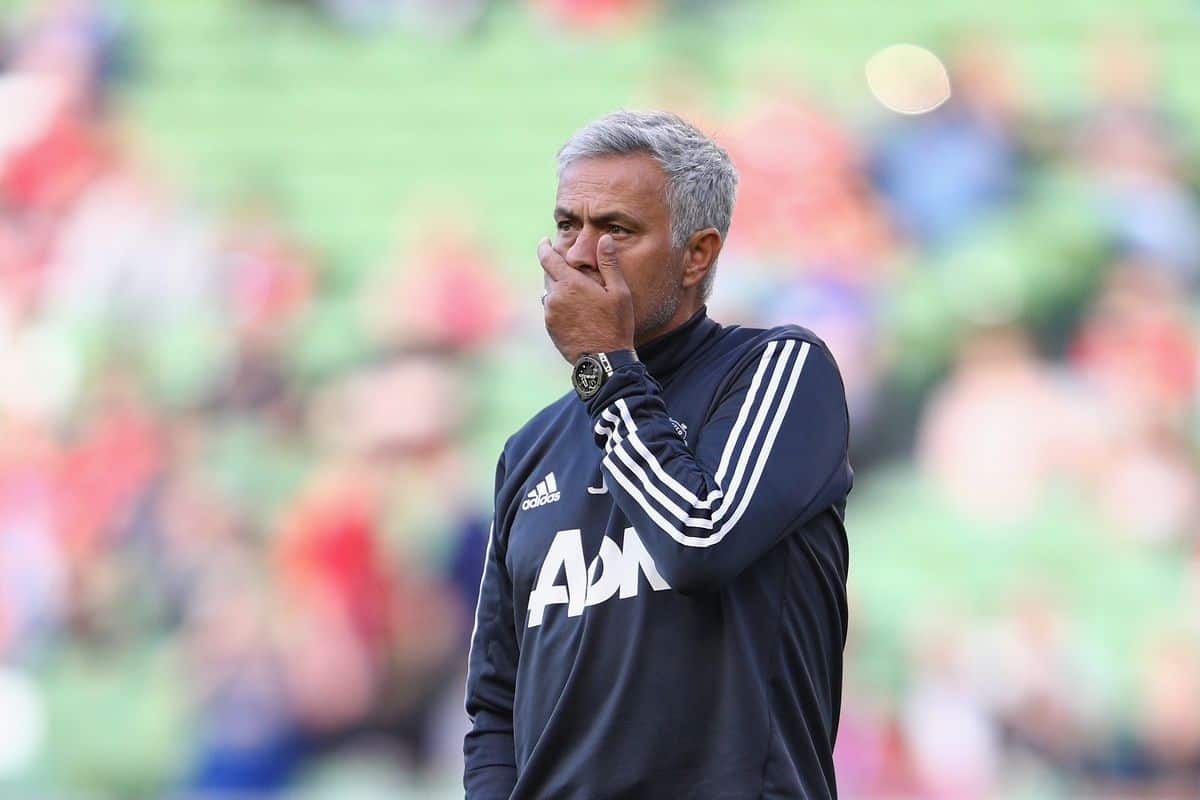 "Mourinho has conceded defeat in his pursuit of Gareth Bale, declaring it ""game over"""