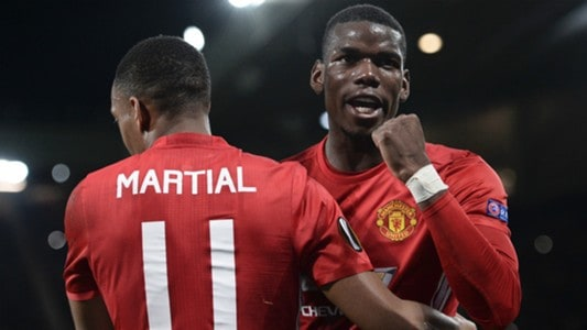anthony-martial-paul-pogba
