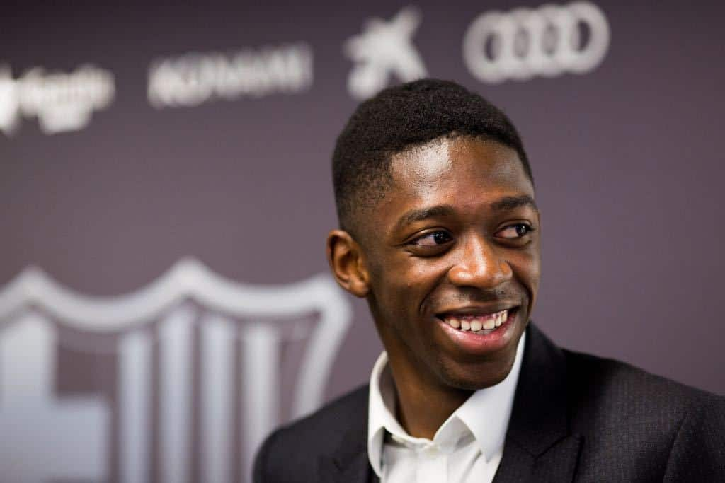 dembele-press-conference