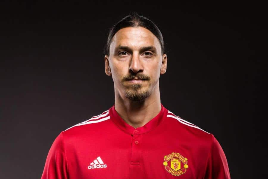 ibrahimovic - photo #32