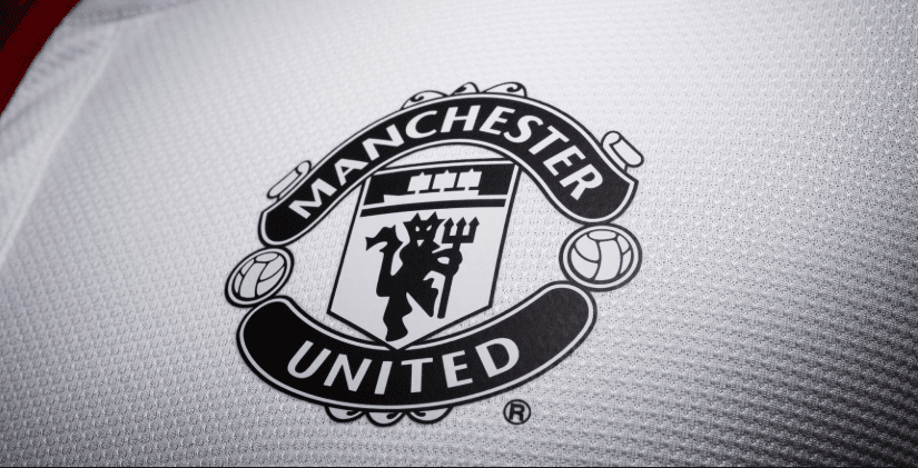 2018 04 26 11 47 34 manchester united logo jersey Поиск в Google - Manchester United's TOP 10 most expensive signings