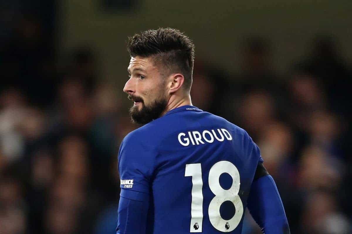 930200292.jpg.0 - Olivier Giroud has no regret over joining the Blues