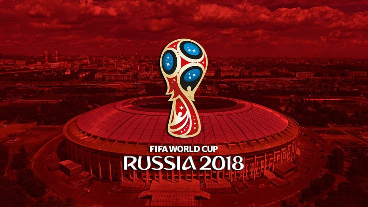 Great Club World Cup 2018 - fifa_world_cup_2018_rus  Best Photo Reference_464924 .jpg
