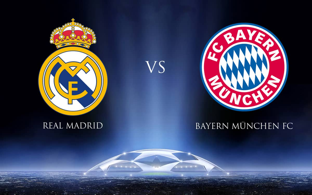 bayern vs real madrid - 1200×750