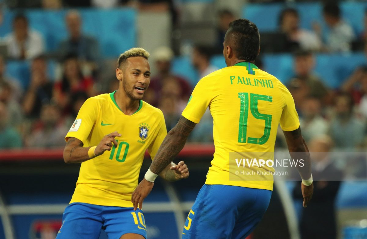 2Z7A5851 1 1200x780 - Serbia vs Brazil 0-2: All Goals and Highlights (VIDEO)