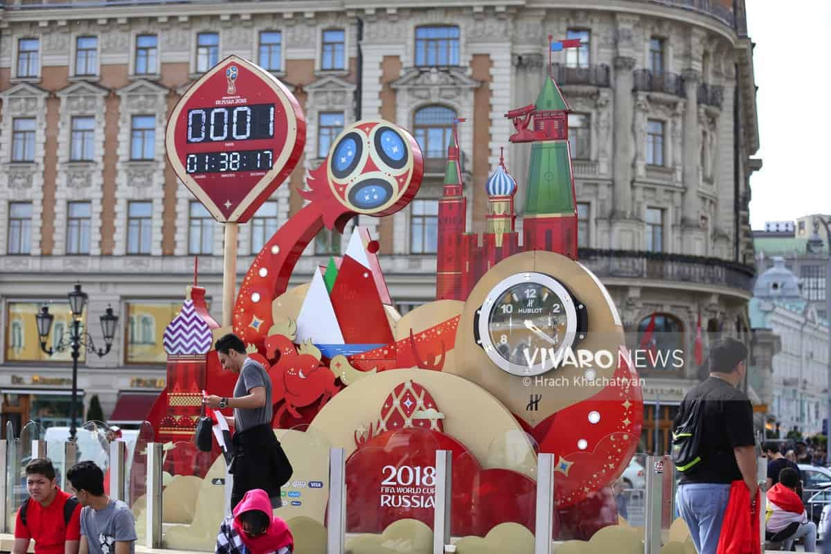 IMG 4911 1 - What is happening on the streets of the Kremlin (PHOTO)